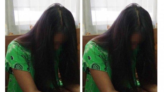 Fakta Remaja Hamil Duluan Makin Banyak di Tengah Gencarnya Sosialisasi Cegah Pernikahan Dini