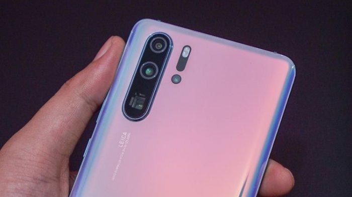 4 Layanan Ini Akan Hilang Jika Ponsel Huawei Tak Pakai Android, Apa Saja Itu?