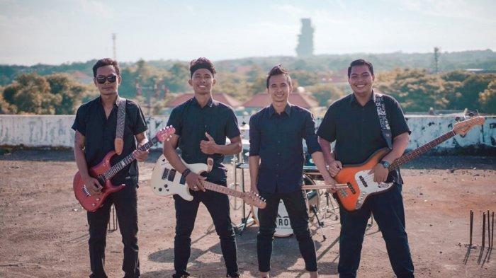 WIKI BALI - Endrock Bali RIlis Video Klip Single 'Acepan Rerama', Bertemakan Harapan Orangtua