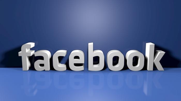 Facebook Siapkan Aplikasi untuk Menjauhkan Remaja dari Konten Berbahaya