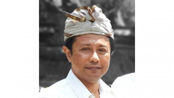 Perlu Radio Medik di Bali, Fajar: Kita Mengandalkan Group WA, Jelas Akan Lemah dari Segi Kecepatan