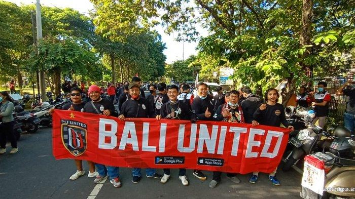 "Prediksi Skor Bali United vs Borneo FC: Fans Bali Yakin Serdadu Tridatu Bisa Atasi ""Tim 1 Kawitan"