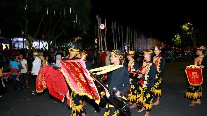festival-patrol-meriahkan-malam-ramadan-banyuwangi.jpg