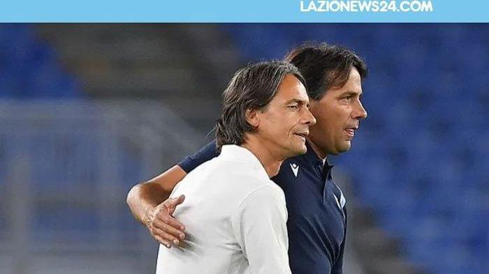 Hasil dan Klasemen Liga Italia, Bantuan Sang Adik Bisa Hindarkan Filippo Inzaghi dari Degradasi