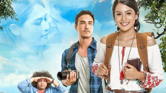4 Film Indonesia Yang MenggambarkanKekayaan Alam, Keunikan Budaya Hingga Sejarah