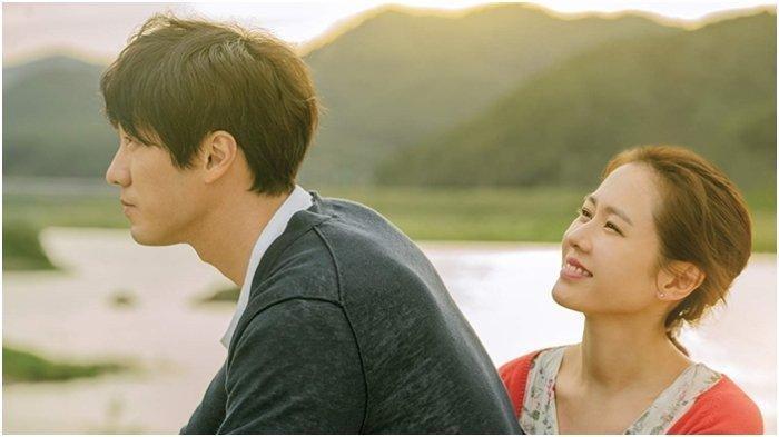 10 Film Korea Wajib Ditonton,Punya Jalan Cerita Menarik dan Tidak Boleh Dilewatkan