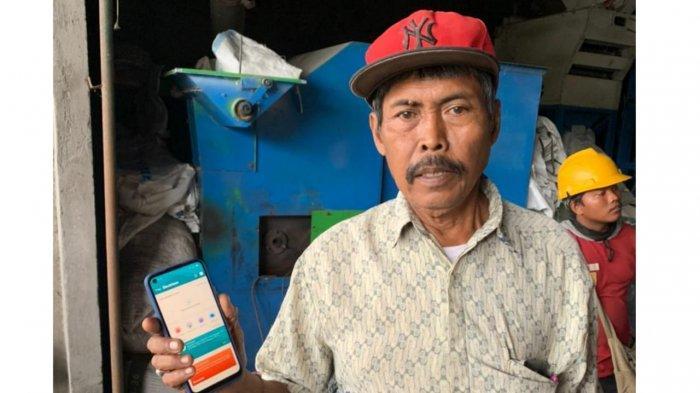 126 Ribu Pelanggan Bali Telah Manfaatkan Fitur Pengaduan Melalui Aplikasi New PLN Mobile