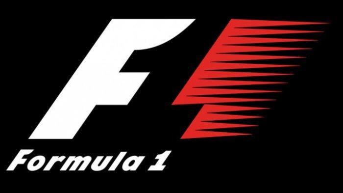 Daftar Pembalap F1 2021 - Alexander Albon Harus Rela Turun Kelas Usai Dikudeta Sergio Perez