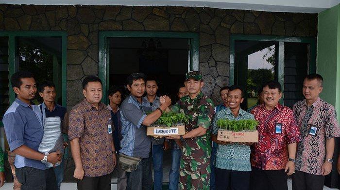 Sederet Prestasi Gemilang Mayjen TNI Maruli Simanjuntak yang Kini Pimpin Kodam IX/Udayana