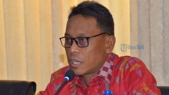 Soal Dugaan Korupsi Rp. 43 T BPJS Ketenagakerjaan, Kariyasa Minta Hak-Hak Pekerja Tak Hilang