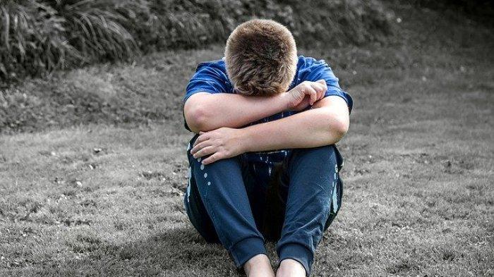 Ini Tipe Anak yang Rentan Menjadi Korban Bullying di Sekolah, Begini Cara Membantunya