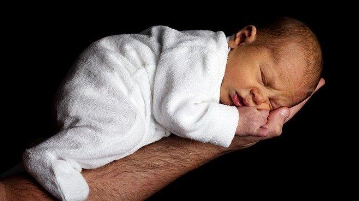 Gangguan Tiroid Bisa Terjadi pada Bayi dan Anak-Anak, Bagaimana Mengenalinya?