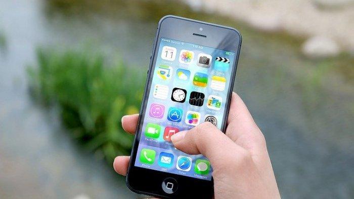 Berkenalan dengan Nomophobia, Kecemasan atau Ketakutan Saat Tidak Pegang Ponsel!
