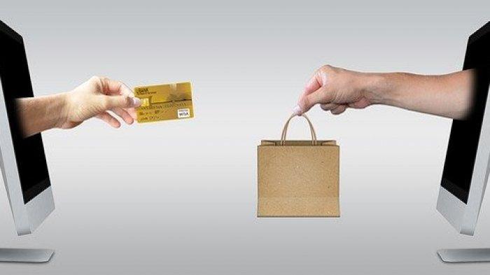 Ini 5 Pengeluaran yang Tidak Boleh Dibayar Memakai Kartu Kredit, Apa Saja Itu?