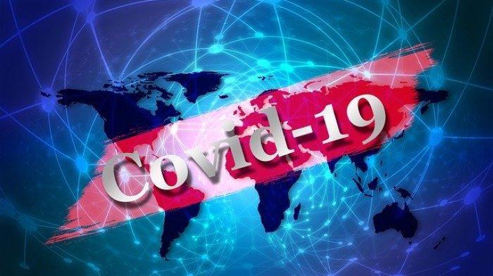 Update Penanggulangan Covid-19 di Bali 26 Juni 2021, Positif : 246 Orang, Meninggal : 3 Orang