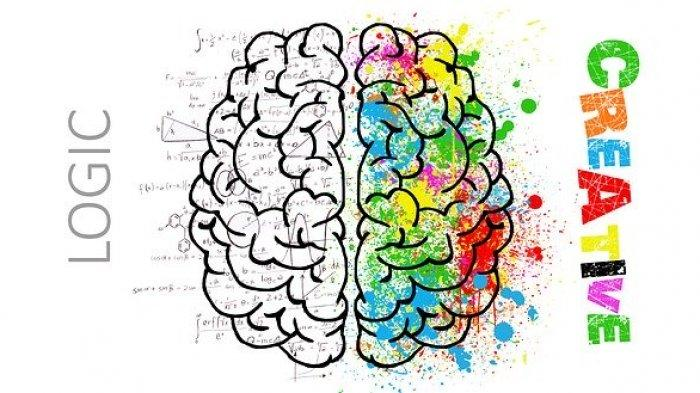Yakin Fungsi Otakmu Masih Baik? Coba Jawab 6 Pertanyaan Ini