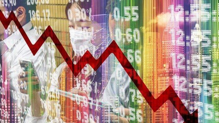 PPKM Darurat Diperpanjang 6 Minggu ke Depan, Begini Dampaknya untuk Pasar Saham