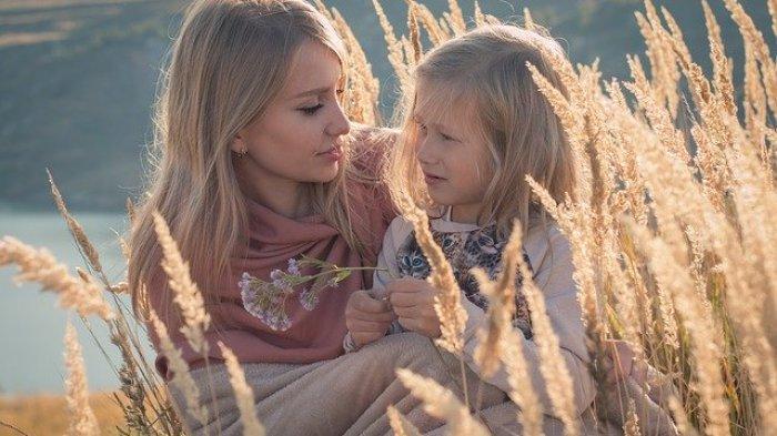 Saat Si Kecil Mengalami Terlambat Bicara, Berikut 3 Hal yang Harus Dilakukan