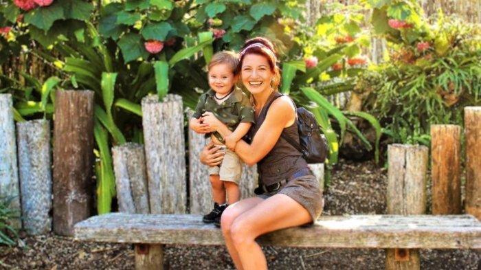 Ini 12 Tipe Seorang Ibu Berdasarkan Zodiak, Pisces Akan Mendukung Anak-anaknya