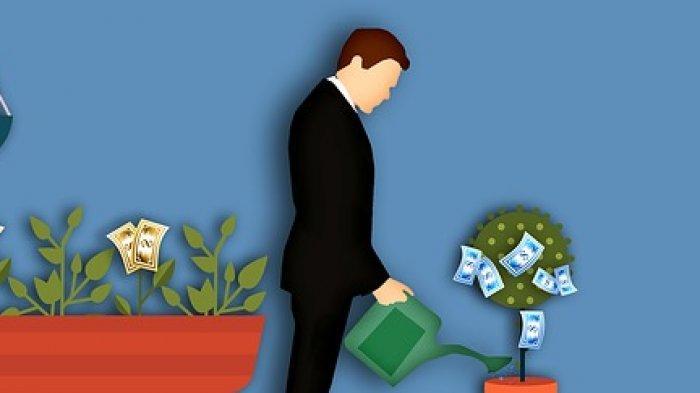 4 Jenis Investasi Yang Cocok Untuk Pemula