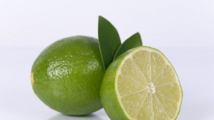 5 Makanan Ini untuk Menjaga Daya Tahan Tubuh, Termasuk Mencegah Terinfeksi Virus Corona