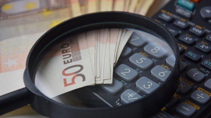Hindari Stres Keuangan Setelah Gajian dengan Terapkan 3 Cara Berhemat Ini