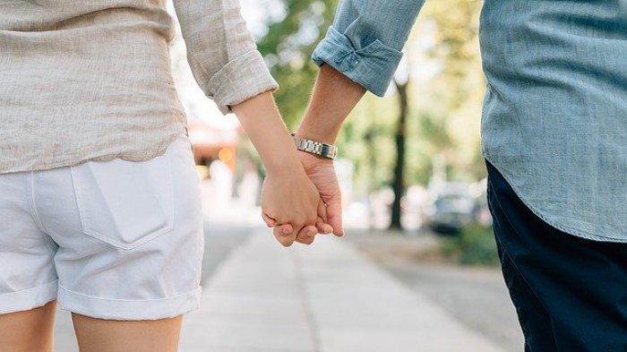 Nikahi Sepupu & Punya 4 Anak dengan Kelainanan Bawaan, Dampak Buruk Perkawinan Sedarah Pada Anak
