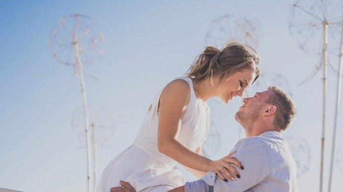 Ramalan Zodiak Cinta 16 Juli 2020, Taurus Jangan Mudah Tunduk Pada Tuntutan Cinta