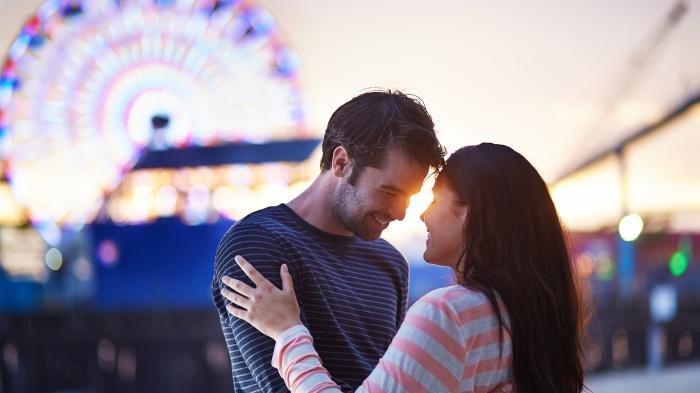 5 Jenis Chemistry dalam Hubungan Percintaan, Ikatan Fisik, Intelektual hingga Emosional