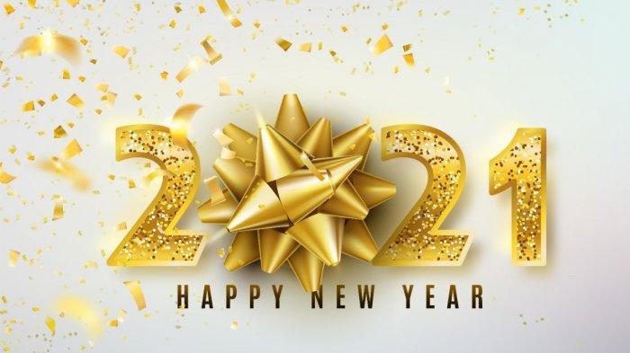 15 Cara Merayakan Tahun Baru di Rumah Agar Tetap Berkesan dan Tak Butuh Modal Besar