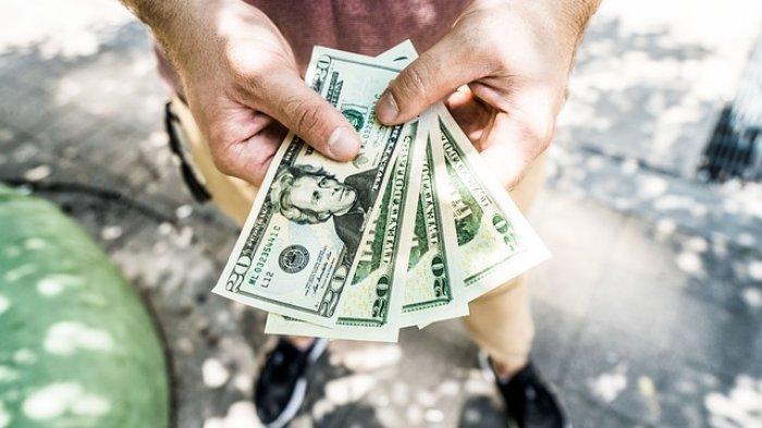 Ini Cara Melunasi Kredit Tanpa Agunan Agar Aset Berharga Tetap Aman