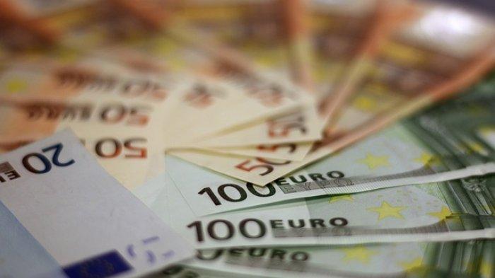 Selama 2 Minggu, Pemerintah RI Tambah Utang Luar Negeri Rp 24,5 Triliun