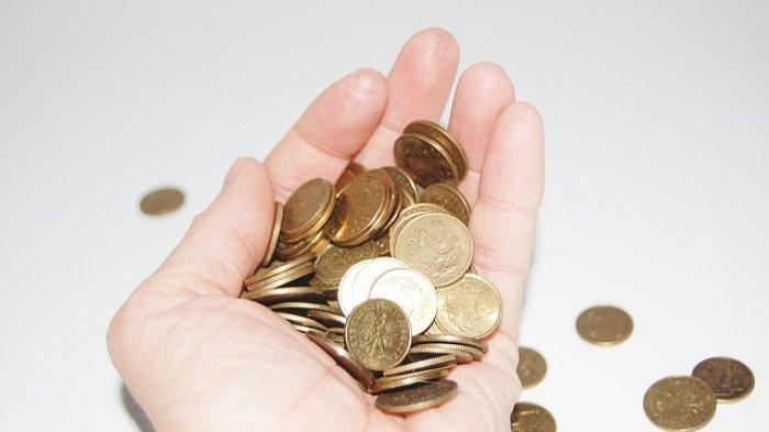 Lagi Bokek, 13 Cara Cepat dan Mudah Dapat Uang : Okezone Economy