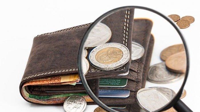 7 Manfaat Mengelola Keuangan dengan Baik, Mengurangi Stres Hingga Menghindarkan Diri Dari Utang