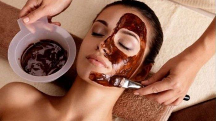 7 Manfaat Masker Kopi untuk Wajah, Mencegah Penuaan Dini hingga Membantu Menghilangkan Jerawat
