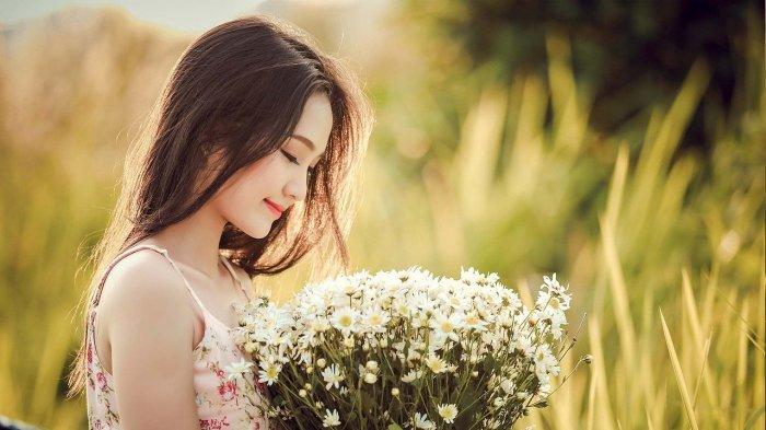 Ini 6 Cara Melatih Sikap Bersyukur, Meditasi hingga Membuat Jurnal Syukur