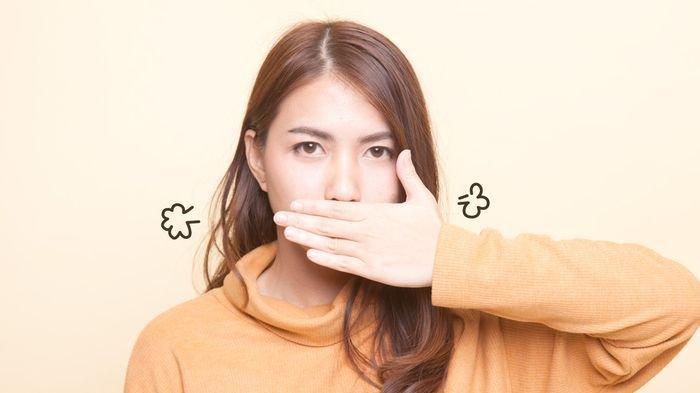Ini 4 Masalah Kesehatan Akibat Karang Gigi Menumpuk, Dapat Memicu Penyakit Jantung