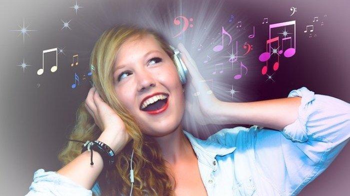Selain untuk Hiburan, ini Manfaat Mendengarkan Musik bagi Kesehatan