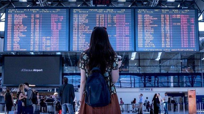 Ingin Travelling di Era New Normal? Simak Tipsnya