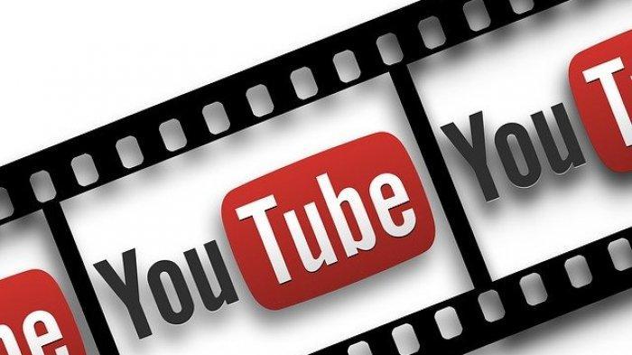 Jumlah Penonton Turun Saat Pandemi, Apa yang Dilakukan Youtuber?