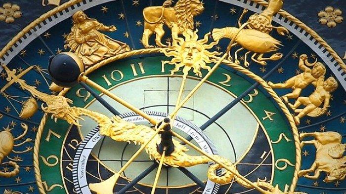Ramalan Zodiak 18 Maret 2020, Leo Lakukan Perjalanan, Libra Ingatlah untuk Tenang