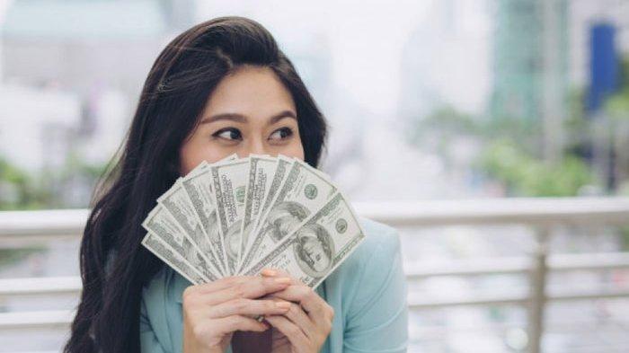 MUJUR! 5 Zodiak Ini Sangat Beruntung di Keuangan Hari Ini 10 Juni 2021, Apa Zodiakmu Termasuk?