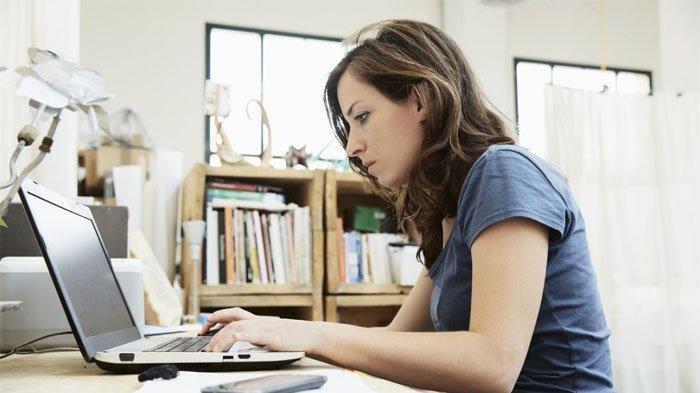 Sering Dianggap Pemalas, Ternyata 5 Zodiak Ini Punya Cara Lain untuk Pekerja Keras