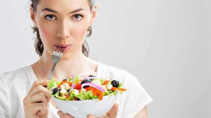 5 Sayuran Ini Dapat Membuat Perut Anda Jadi Buncit, Sebaiknya Jangan Dikonsumsi Saat Diet