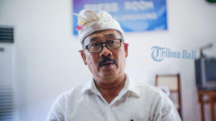 Tahun 2021, Pemkab Klungkung Dapat Jatah 484 PPPK untuk Formasi Guru