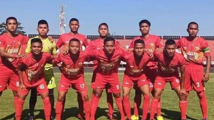 Liga 3 Bali 2021: Bertemu Bali FC di Laga Perdana, PSAD Udayana Optimis Dulang 3 Poin