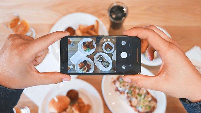 Jangan Panik, Berikut Tips Mengembalikan Foto Terhapus dari HP Android