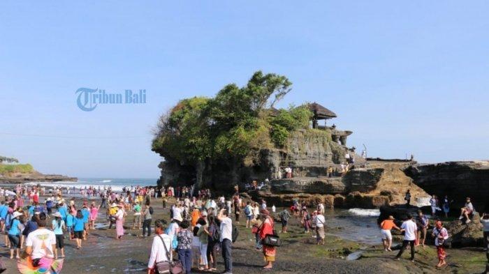 Dukung Pariwisata, Ditjen Hubud Imbau BUAU dan Travel Agent Perkuat Kerjasama