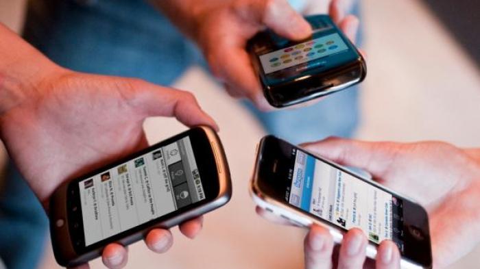Info Berita Gadget Terlengkap Yang Akan Menyaingi Prodak Xiomi