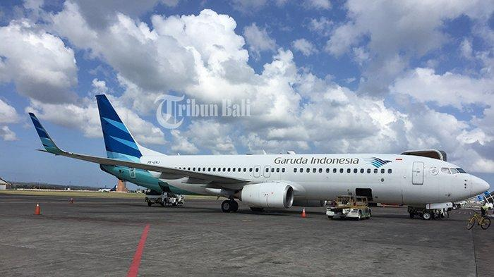 5 Maskapai Ini Berikan Diskon Tiket Pesawat hingga Rp 500 Ribu Sampai 6 Juni, Ini Syarat dan Caranya